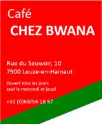 Chez bwana