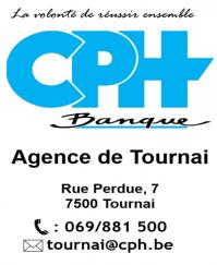 Cph tournai 3