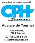 Cph tournai