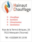 Hainaut chauffage 01