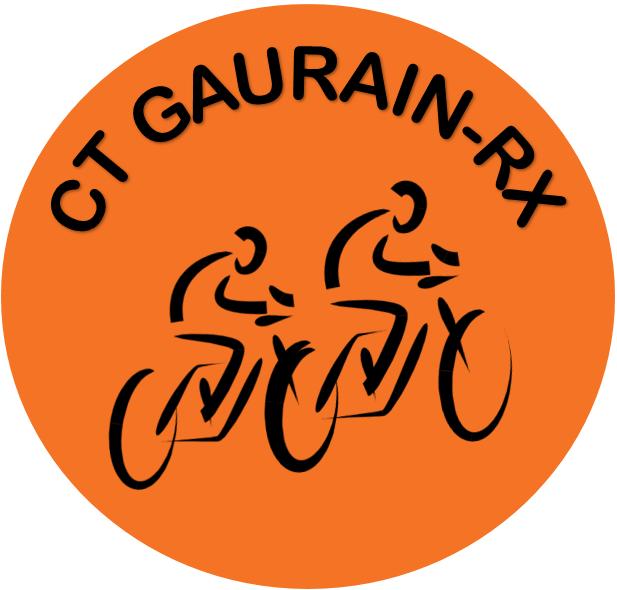 CT Gaurain-Ramecroix